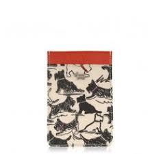 Designer Travel Card Holder Clean As A Whistle Radley London Pinterest Radley Travel