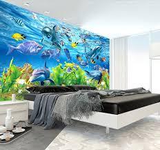 chambre aquarium les 25 meilleures idées de la catégorie aquariums personnalisés