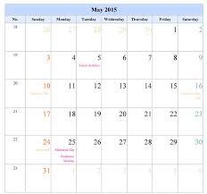 best 25 2015 calendar with holidays ideas on pinterest wood