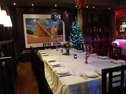 balbirs glasgow united kingdom menu prices restaurant reviews