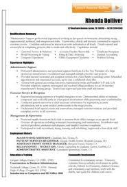 Sample Functional Resume by Real Estate Resume Sample Adsbygoogle U003d Window Adsbygoogle