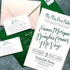 invitation design programs wedding design connor firnberg