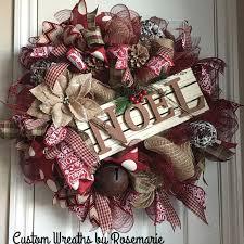 pin by custom wreaths by rosemarie on facebook on trendy tree
