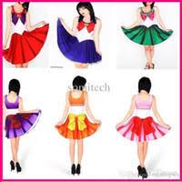 Sailor Moon Halloween Costume Costume Cosplay Sailor Moon Price Comparison Buy Cheapest