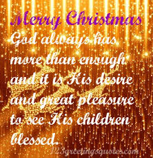 christmas quotes archives best greetings quotes 2017