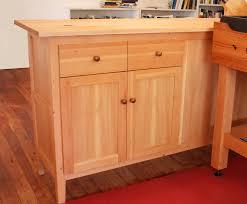 shaker kitchen island portfolio shaker kitchen island offerman woodshop