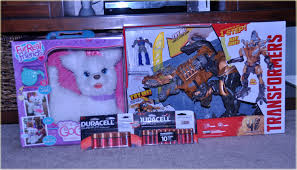 Toys R Us Thanksgiving Hours 2014 Toys R Us Toys S Fabulous Finds
