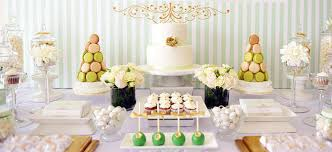 white and gold baby shower kara s party ideas mint green gold baby shower kara s party ideas
