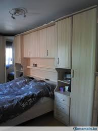 chambre toute chambre à coucher 2 personnes complète toute équipée a vendre