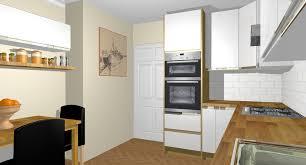 3d kitchen design software free ikea casanovainterior