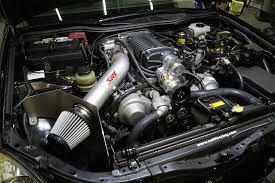 lexus supercharger lexus ls430 turbo lexus lexus ls and engine