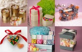wedding favor containers party favor containers wedding favors candy container for