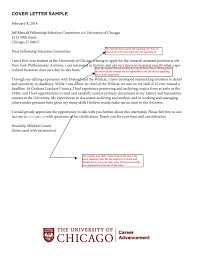 cover letter exles 2014 write my paper faster one writing reports help with