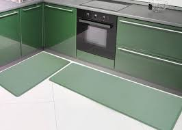 Cushioned Kitchen Mat Kitchen Rubber Mats 8 Reasons Why Drainage Kitchen Rubber Mats Are
