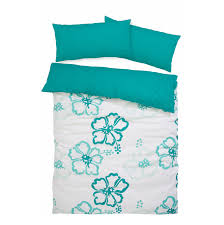 Customized Duvet Covers Duvet In Dubai Duvet In Dubai Suppliers And Manufacturers At