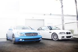 matte white bmw file matte blue mercedes cls550 and white bmw m3 12300639565 jpg