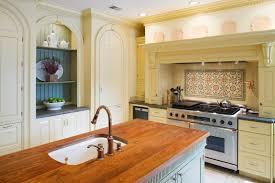 simple backsplash ideas for kitchen 75 kitchen backsplash ideas for 2018 tile glass metal etc