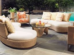 Modern Pool Furniture by Outdoor U0026 Garden Modern Patio Furniture Design For The Best