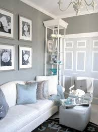 Gray Blue Living Room Bedroom Awesome Small Bedrooms With Grey Walls Bedrooms With