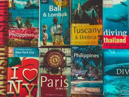 book travel images 10 best travel coffee table books for inspiring wanderlust jpg