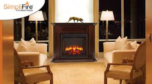 majestic maryland tri county hearth u0026 patio center