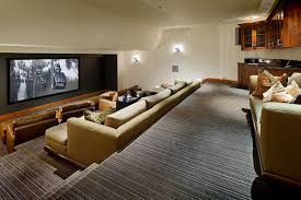 movie theaters home 10 inspirational luxury home movie theaters hometheaters