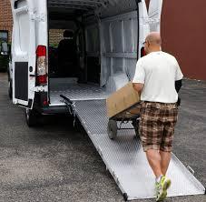 dodge ram promaster canada dodge ram promaster r 10 ft x 36 in 1 000 lb capacity
