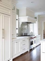 white kitchen white backsplash 25 best stove backsplash ideas on white kitchen