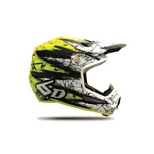 junior motocross helmets helmets atr 1y chaos youth mx helmets