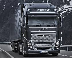 volvo highway trucks for sale volvo fh16 750 volvo volvotruck truck trucks sweden