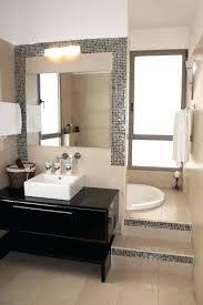 Sunken Bathtub Bathtubs Bathtub With Steps Bathtub Steps Disabled Bath Step