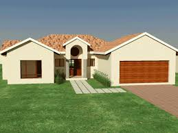 free house plans with pictures sa house plans free house design plans