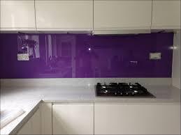 Slate Kitchen Floor by Kitchen Slate Countertops Laminate Countertops Floor Tiles Slate
