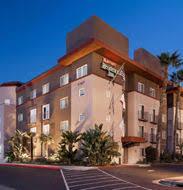 Comfort Inn Gaslamp Convention Center Mission Beach San Diego Hotels Find Hotels Near Mission Beach