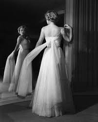 wedding dresses saks 238 best saks fifth avenue images on saks fifth avenue