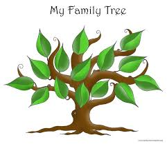 best 25 blank family tree ideas on blank family tree