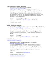 examples of internship resumes resume internship format internship resume template 11 free sample resume for college students summer internship format