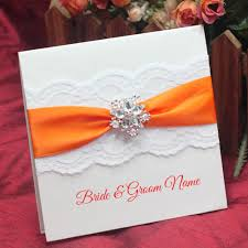 wedding wishes editing write name on wedding invitation card