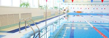 swimming pool supplies online commercial aquatic and pool equipment