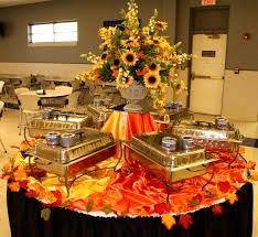 Thanksgiving Decorating Ideas For The Home by Home Design 25 Best Ideas About Thanksgiving Dinner Tables On