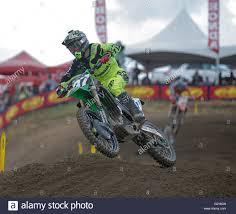 microsoft motocross madness 2 2016 198 jpg stock photos u0026 2016 198 jpg stock images alamy
