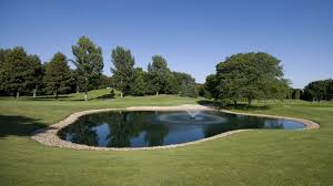 handicapping faqs wisconsin state golf association u2013 wsga
