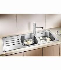 lavello cucina acciaio inox accessori lavello cucina 100 images lavello rettangolare per
