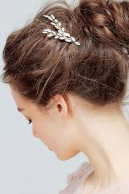 hair accessories for hair up to 70 fashionable hair accessories for bridal events from