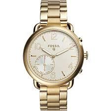 fossil verlobungsringe 5898 besten fossil watches bilder auf watches