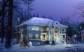 real estate in anchorage alaska i idolza