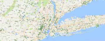 New Orleans Zip Code Map The Top Zip Codes For Investment Property In Your Area 2017 1st