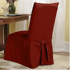 brown chair covers chair covers dining rooms 3511