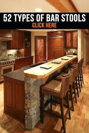 Kitchen Designers Portland Oregon Bar Stools Bar Stools Portland Oregon Furniture Style Where To