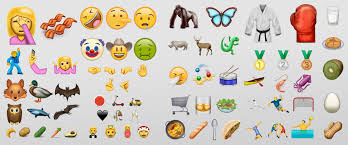 clinking glasses emoji here are the 72 new emojis you u0027ll be able to use soon